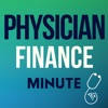Physician Finance Minute artwork