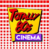 Totally 80s Cinema podcast