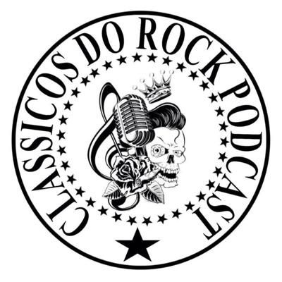 Classicos do Rock