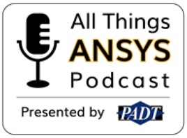 The All Things ANSYS Podcast on Apple Podcasts