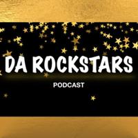 DA Rockstars for Dental Assistants podcast