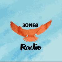 3ONE8 Radio podcast