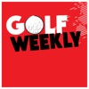 Golf Weekly - NOT the Patreon Feed artwork