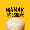 Mamak Sessions - jinnyboy