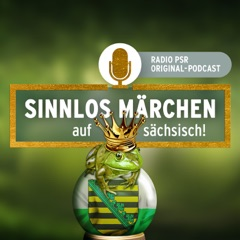 Maximilian Reeg, Steffen Lukas