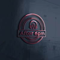 After6pm podcast