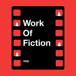 Work of Fiction
