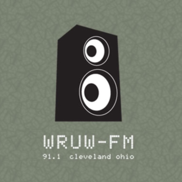 The WRUW Soundstage