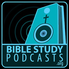 Bible Study Podcasts