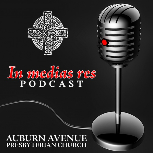 In medias res - Podcast