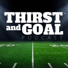 Thirst And Goal Podcast Nfl Tag 25 Doug Baldwin Retires