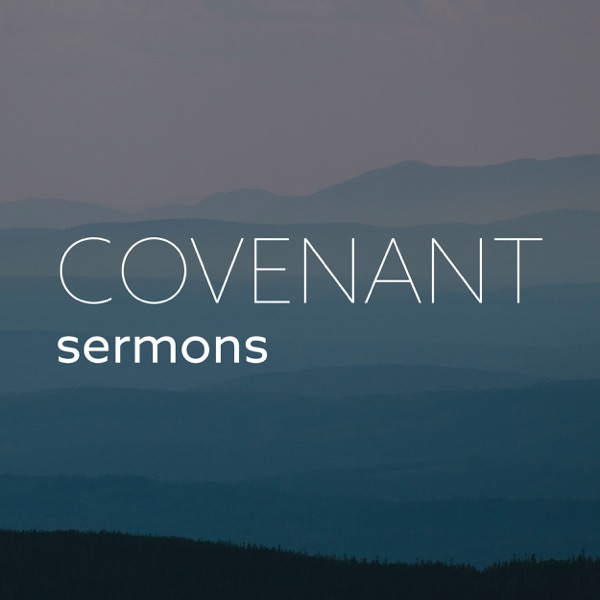 Covenant Baptist Church Sermon Audio