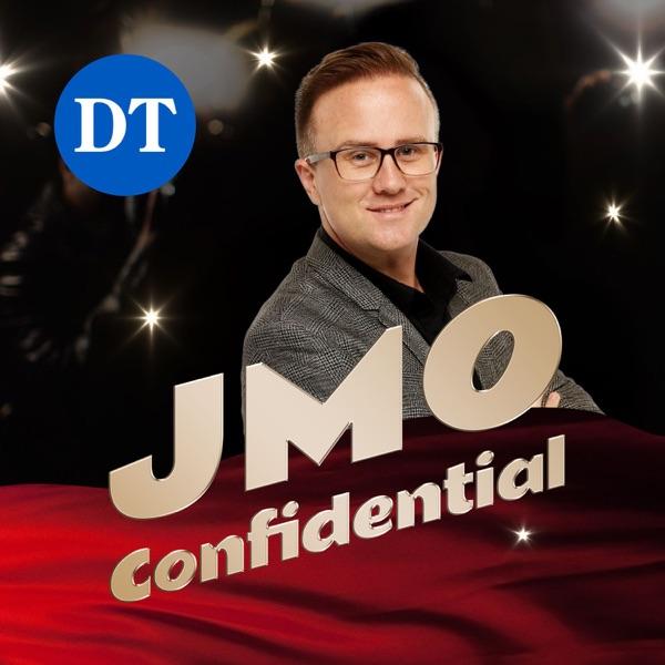 JMO Confidential