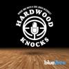 Hardwood Knocks: An NBA Podcast artwork