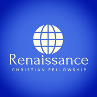 Renaissance Christian Fellowship podcast