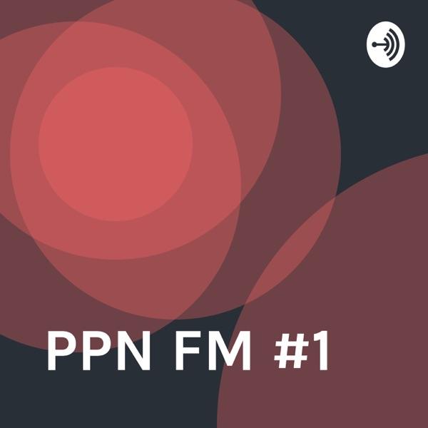 PPN FM #1