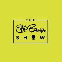 The Sho Baraka Show podcast