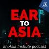 Ear to Asia artwork