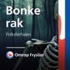 Bonkerak