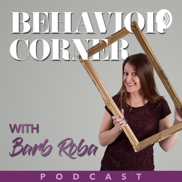 Behavior Corner
