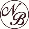 Noble Bereans artwork
