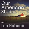 Our American Stories artwork