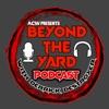 ACW Beyond The Yard artwork