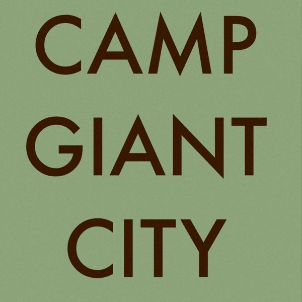Camp Giant City