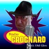 Radio Grognard artwork