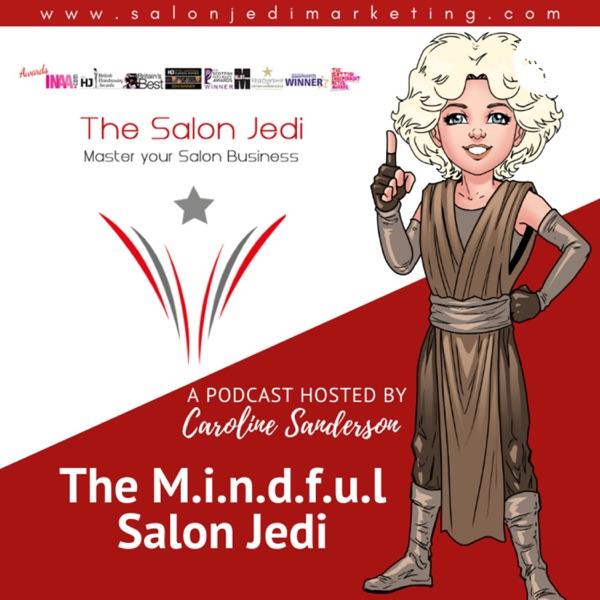 The M.i.n.d.f.u.l Salon Jedi