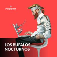 Los Búfalos Nocturnos podcast