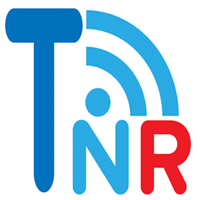 Talk Network Radio Show podcast