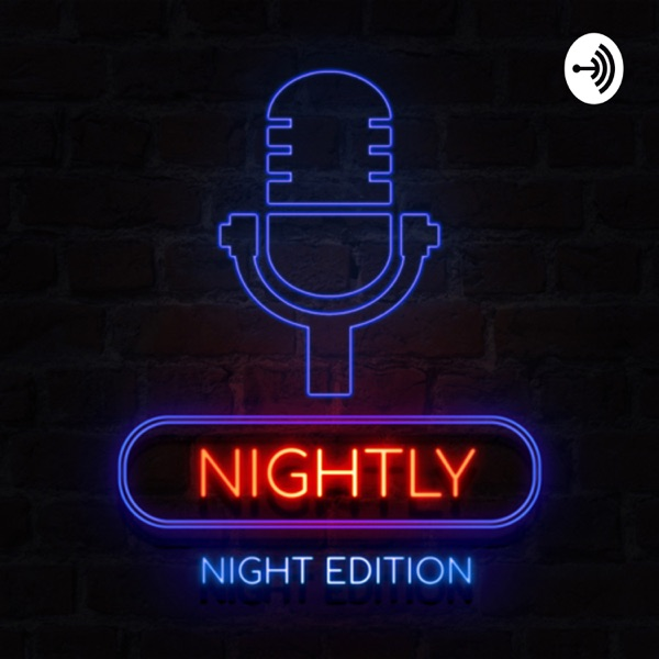 The Nightly Podcast