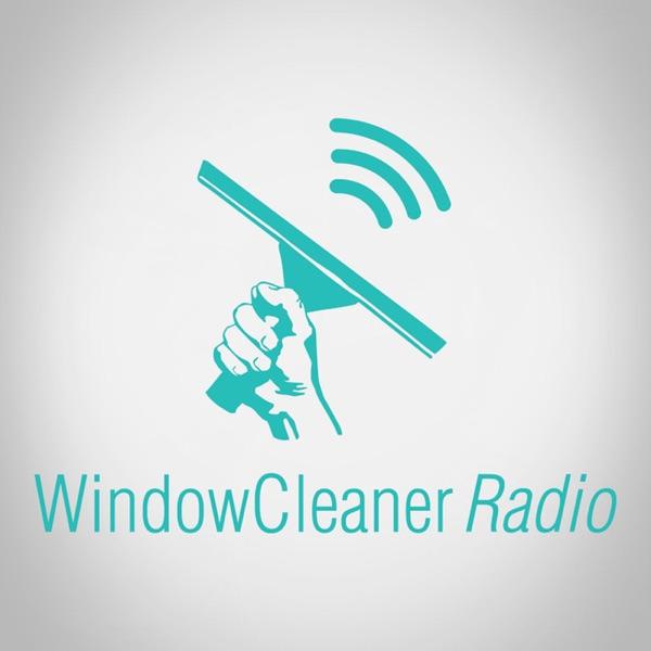 Window Cleaner Radio