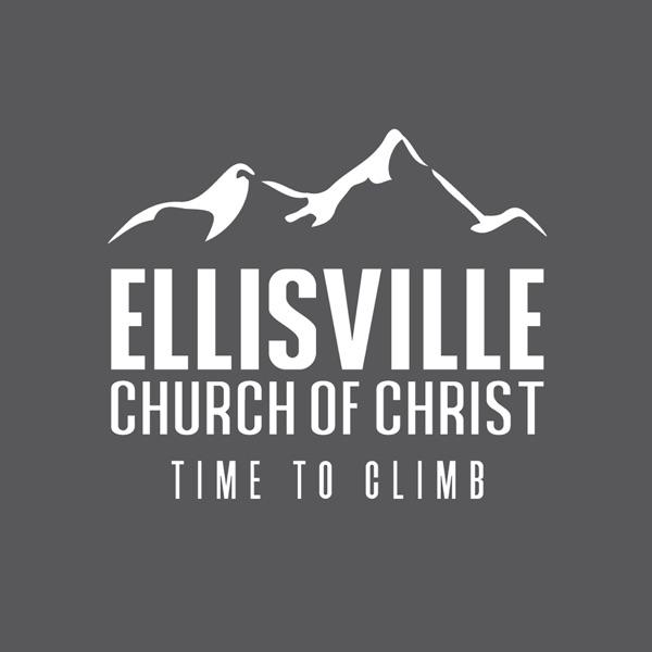 Ellisville Church of Christ