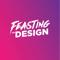 Feasting On Design