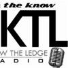 Know The Ledge Radio artwork