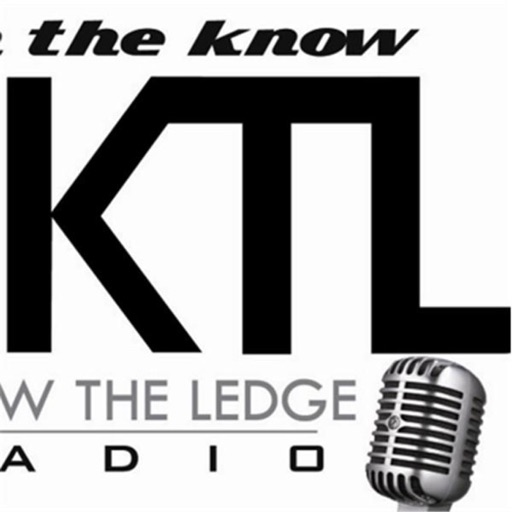 Cover image of Know The Ledge Radio