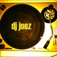 Dj Joez podcast