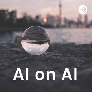 AI on AI