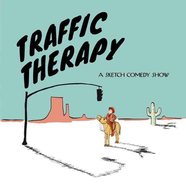 Traffic Therapy