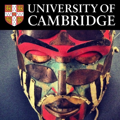 Wolfson College Humanities Society | Podbay