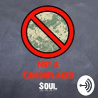 NoCamoCast podcast