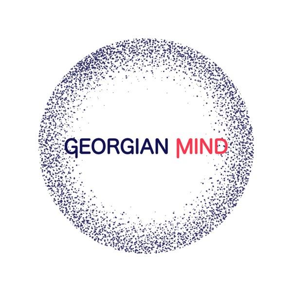 Georgian Mind