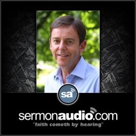 Alistair Begg sermon sur la datationgratuit Charlotte datant