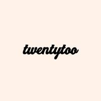 twentytoo podcast