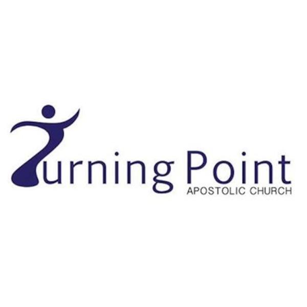 Turning Point Apostolic Church's Podcast
