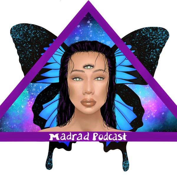 Madradpodcast