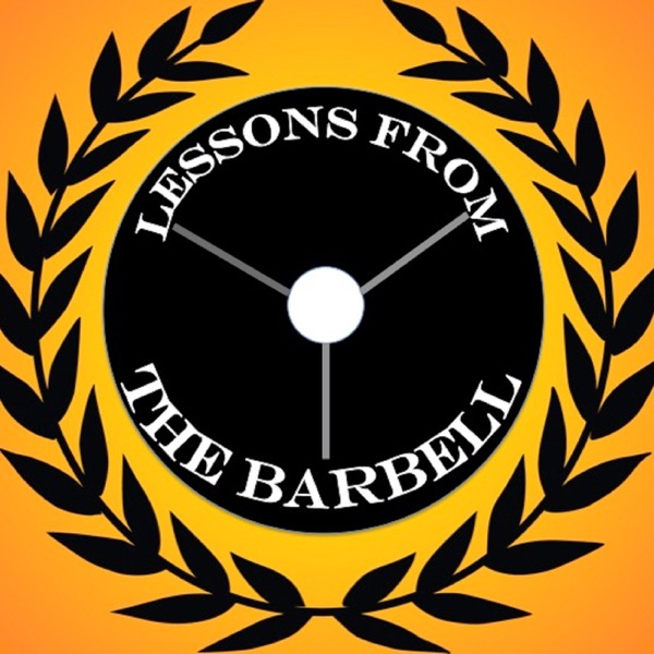 Lessons From The Barbell