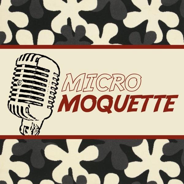 Micro Moquette